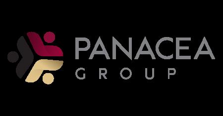 Panacea Outsourcing